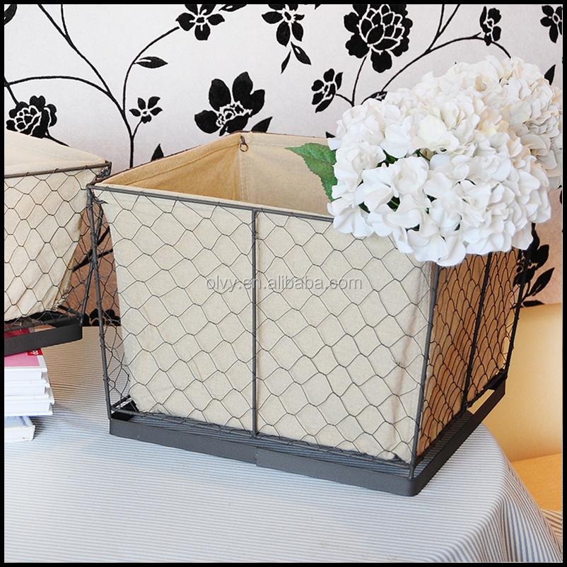 Chicken Wire Basket Wholesale, Chicken Wire Basket Wholesale ...
