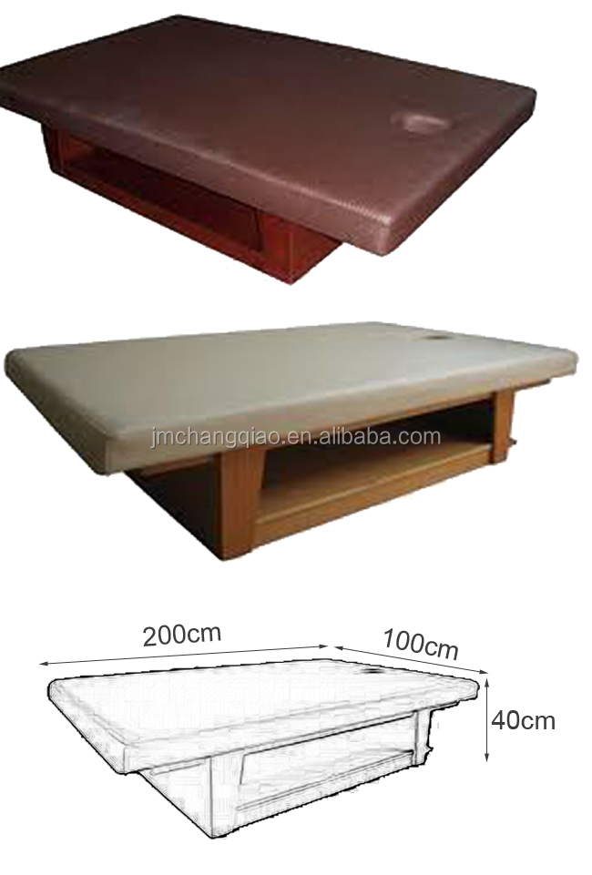 and therapy function factory decline for healthcare ceragem direct stone best table sale new massage premium latest jade product bed with store byriver design korea massager incline