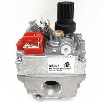 Gas Appliance Propane Temperature Control Valve Buy