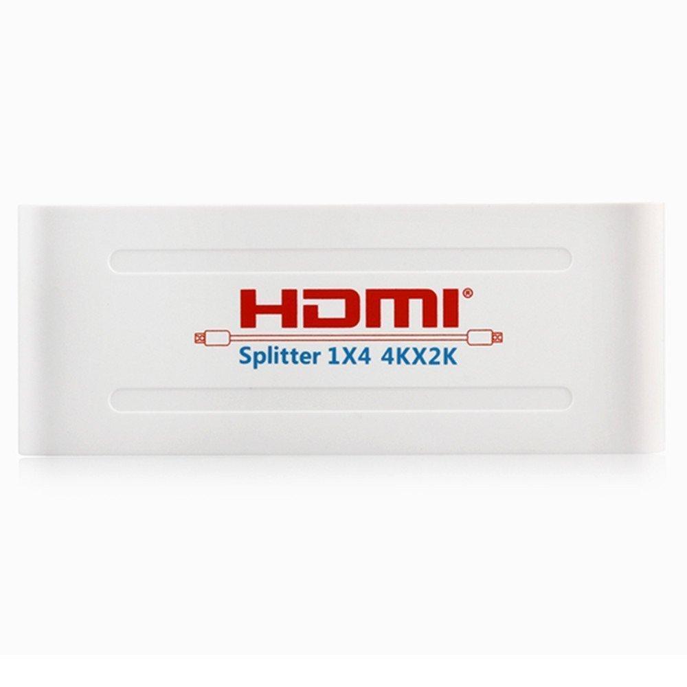 Cheap Hdmi Splitter 3d Compatible, find Hdmi Splitter 3d