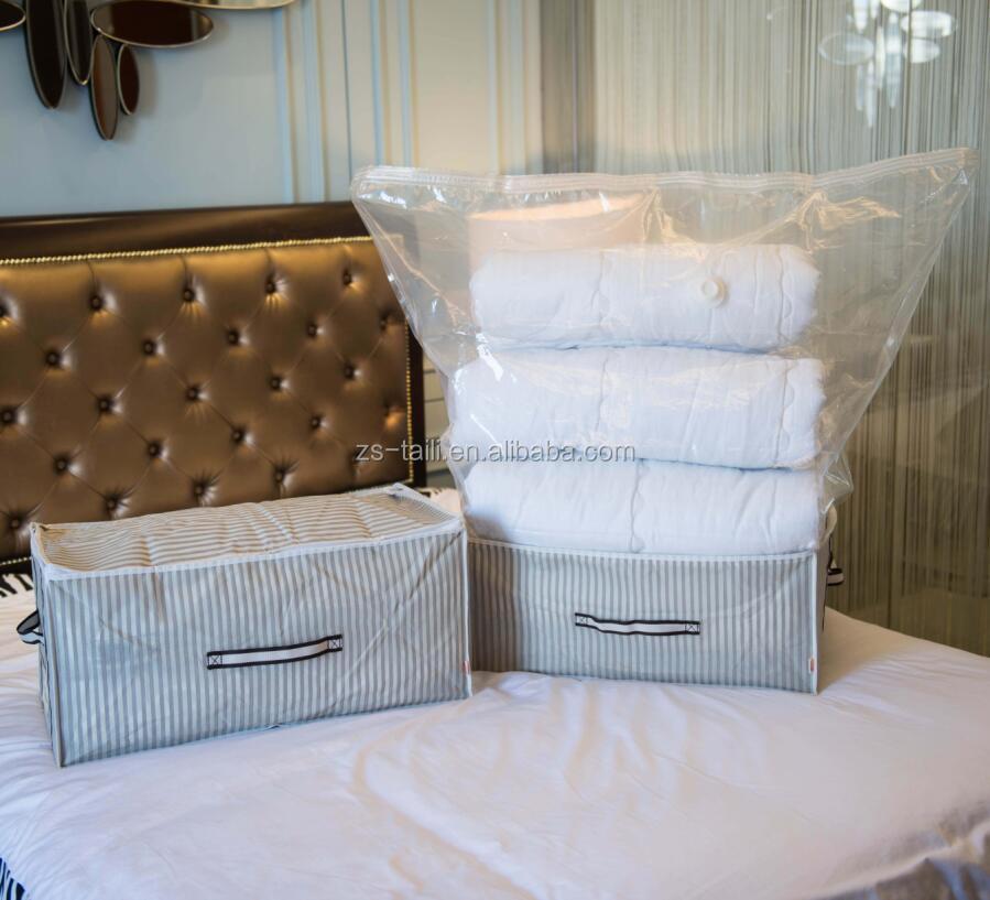 grossiste planche plier linge acheter les meilleurs planche plier linge lots de la chine planche. Black Bedroom Furniture Sets. Home Design Ideas
