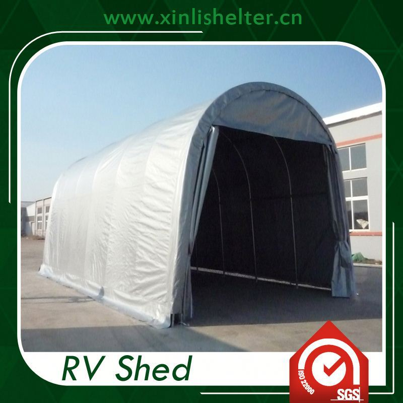 Tractor Shelter Tractor Shelter Suppliers and Manufacturers at Alibaba.com & Tractor Shelter Tractor Shelter Suppliers and Manufacturers at ...