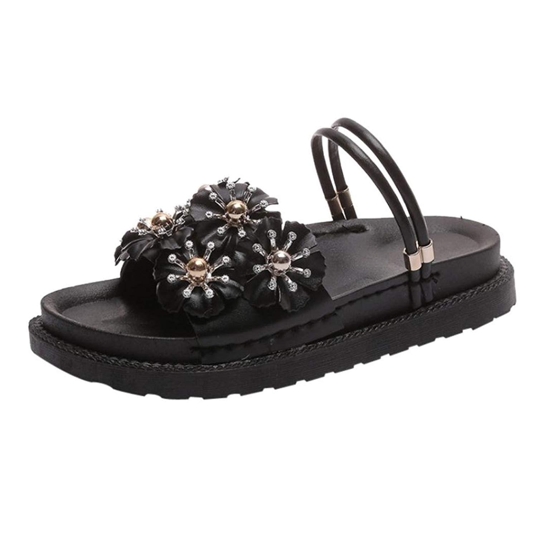 c6bc131d142 Cheap Wide Width Heels, find Wide Width Heels deals on line at ...