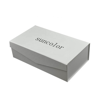Small White Gift Boxes Plain White Box With Lid Buy Plain White Box White Box With Lid Small White Gift Boxes Product On Alibaba Com