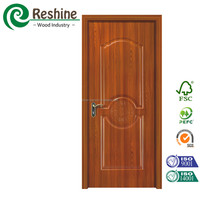 Melamine Wooden Door,Doors interior,Front door