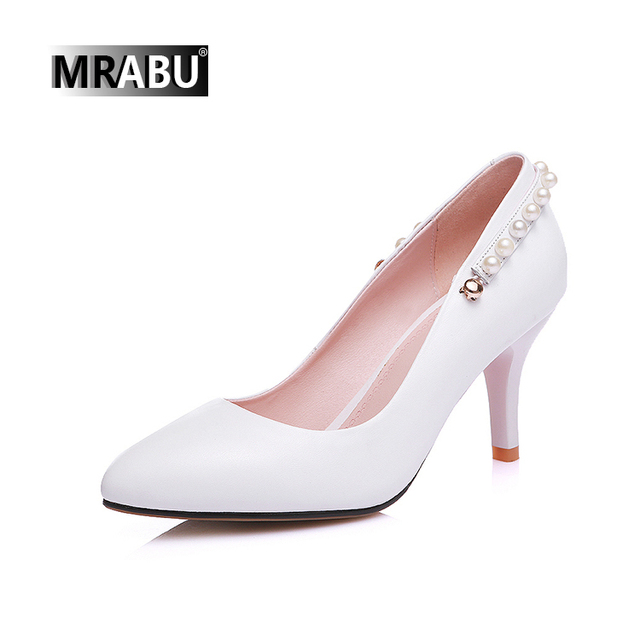 free sample shoes women 2017 wholesale pointed toe bling slip on high heel pumps wedding. Resume Example. Resume CV Cover Letter