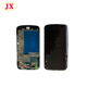 [Jinxin] Mobile phone for lg e960 nexus 4 lcd screen touch digitizer assembly