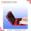 8 inch micro usb keyboard with case for android tablet