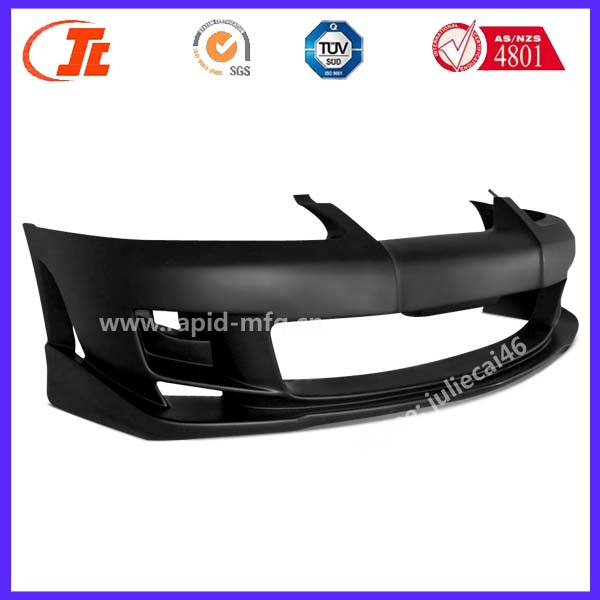 Plastic injection molding products- Car Parts Car Parts