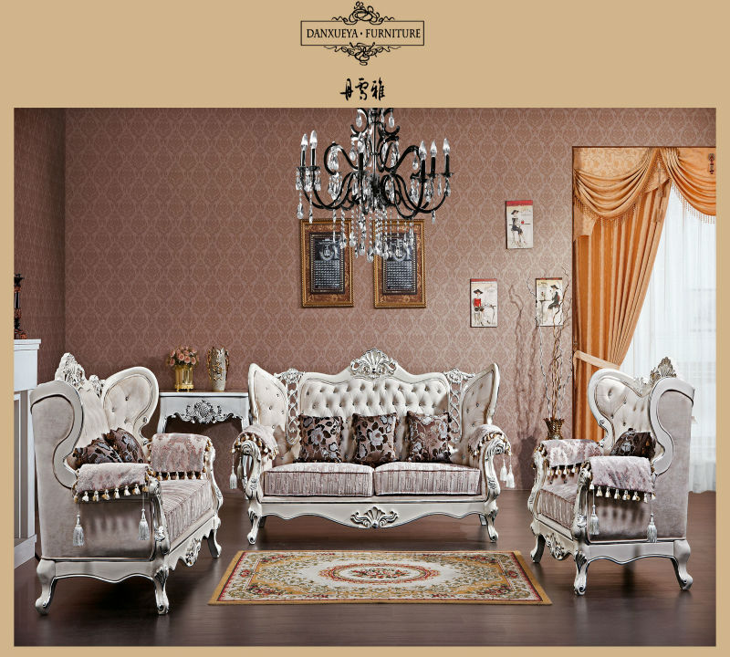 Alibaba Usa Living Room Classic Furniture China Supplier