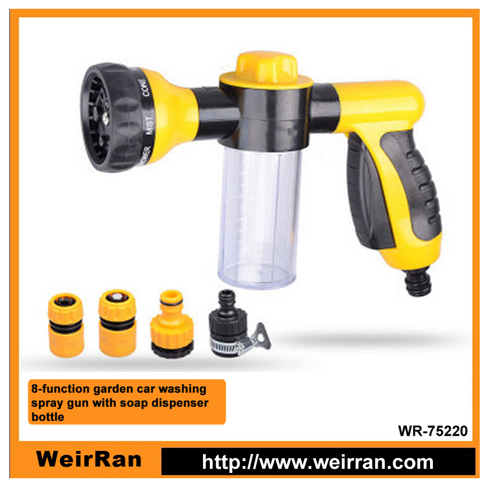 Pressure washer soap bottle pressure washer soap bottle suppliers and manufacturers at alibaba com