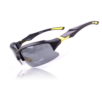 China Manufacturer offer gentleman eyewear wind goggles sunglasses in usa