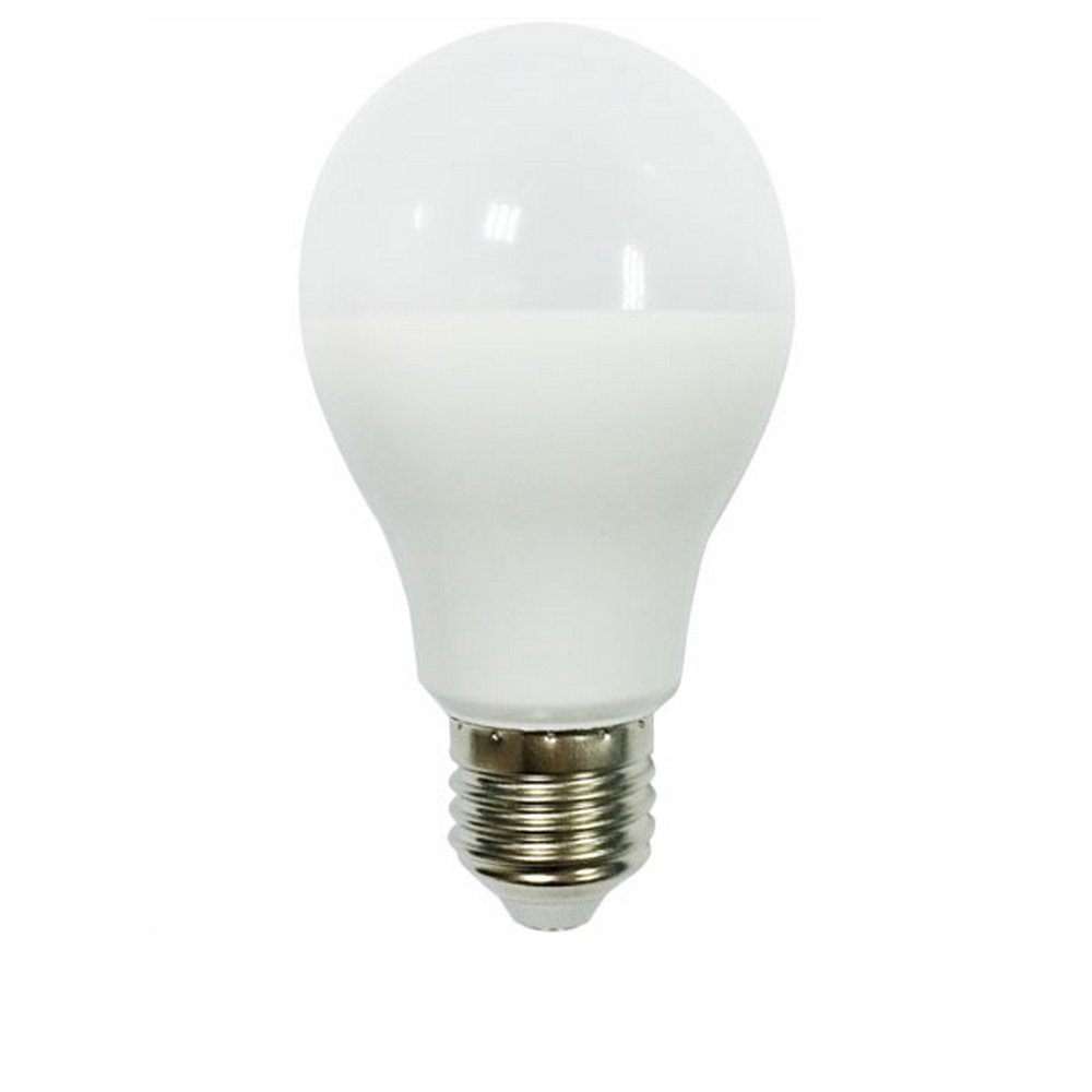 Led G9 Lamp, Led G9 Lamp Suppliers and Manufacturers at Alibaba.com