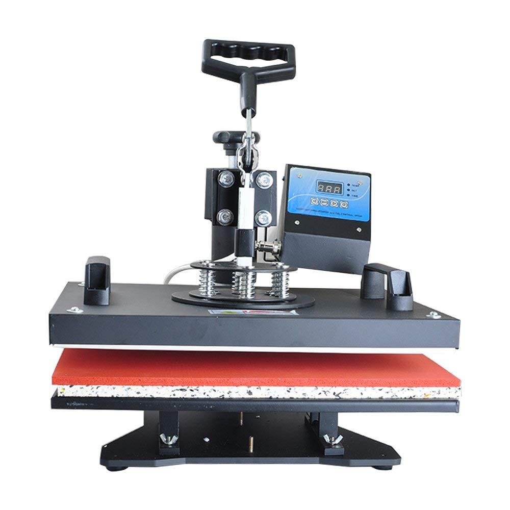 Cheap T Shirt Mug Hat Plate Printing Machine Find T Shirt Mug Hat
