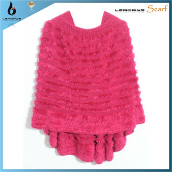 Free Knitting Pattern For Magic Scarf : Long Red Magic Knitting Free Pattern Cape - Buy Knitting Free Pattern Cape,Ma...
