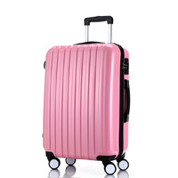 Polo Luggage Travel Bags Travel Trolley Luggage Bag