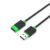 USB 2.0 A Female To USB A Male  Data Cable USB extension cord