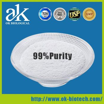 High purity 99% sex raw material powder Vardenafil