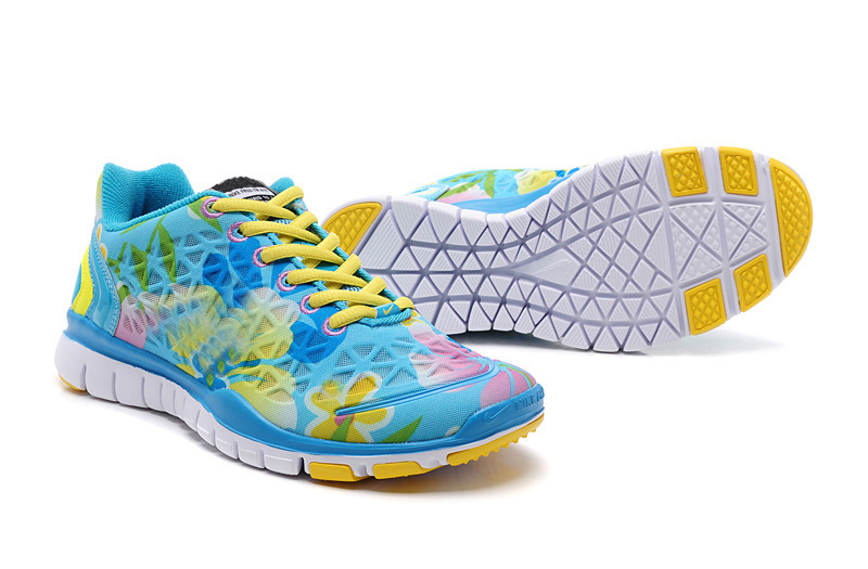 official photos 7899e 33952 Buy Nike Free Run 4.0 V LAW Women Running Shoes. Color  Pink   White 580406-610  (SIZE  6.5) in Cheap Price on Alibaba.com