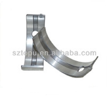 vehicle Engine Part engine bearing made in china for 4g18