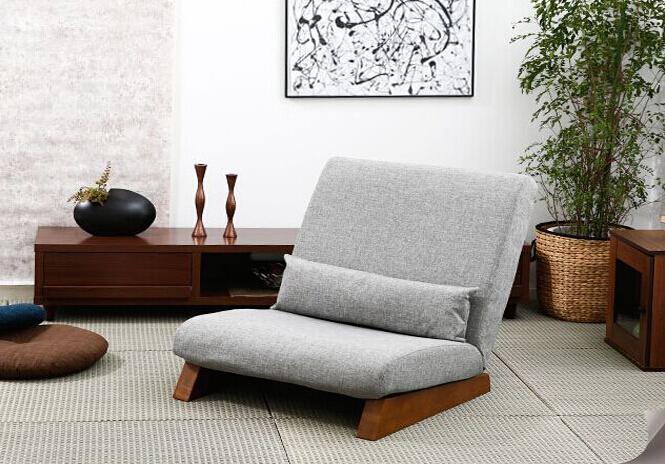 japanische m bel werbeaktion shop f r werbeaktion japanische m bel bei. Black Bedroom Furniture Sets. Home Design Ideas