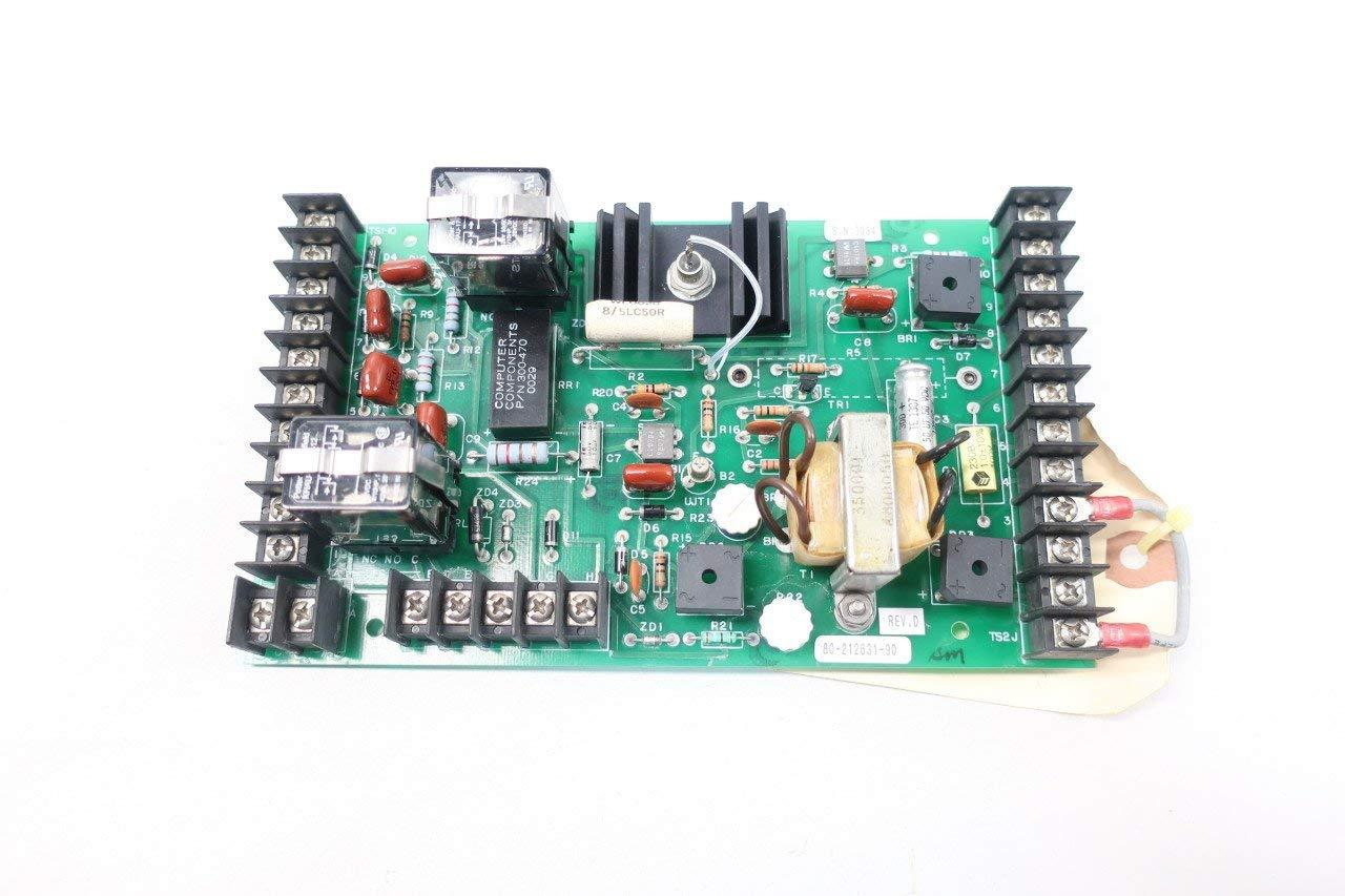Cheap Inverter Circuit Diagram, find Inverter Circuit Diagram deals ...