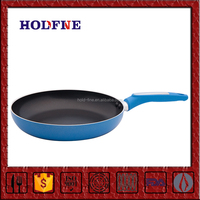 Daily Cooking Household Kitchen Omelette Saute home cast iron skillet sizzle pan