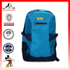 Large travel shoulders knapsack leisure bag for school students(ES-Z233)