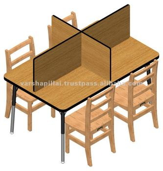 table library en with wooden wood furniture proddetail i rs aaaa chair piece space