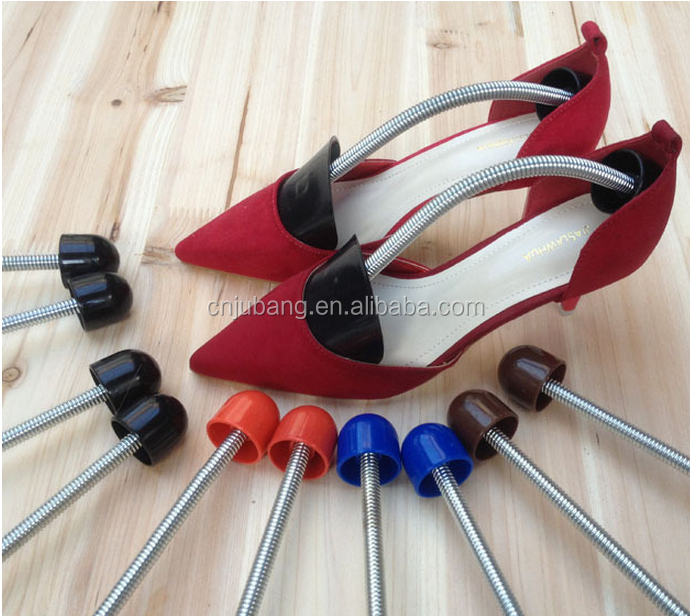 Plastic Shoe Stretcher / Plastic Shoe Filler / Universal Shoes Tree Shoes Stretcher