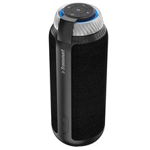 In Stock Tronsmart Element T6 25W Portable BT Speaker with Built-in Microphone Enhanced Bass