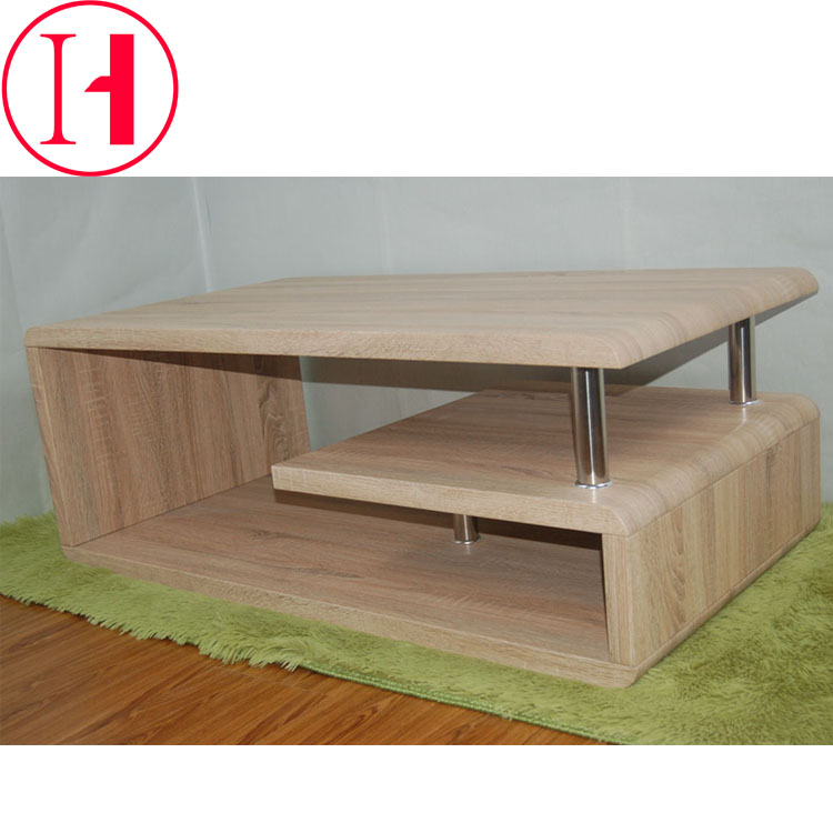 Latest Center Table, Latest Center Table Suppliers And Manufacturers At  Alibaba.com