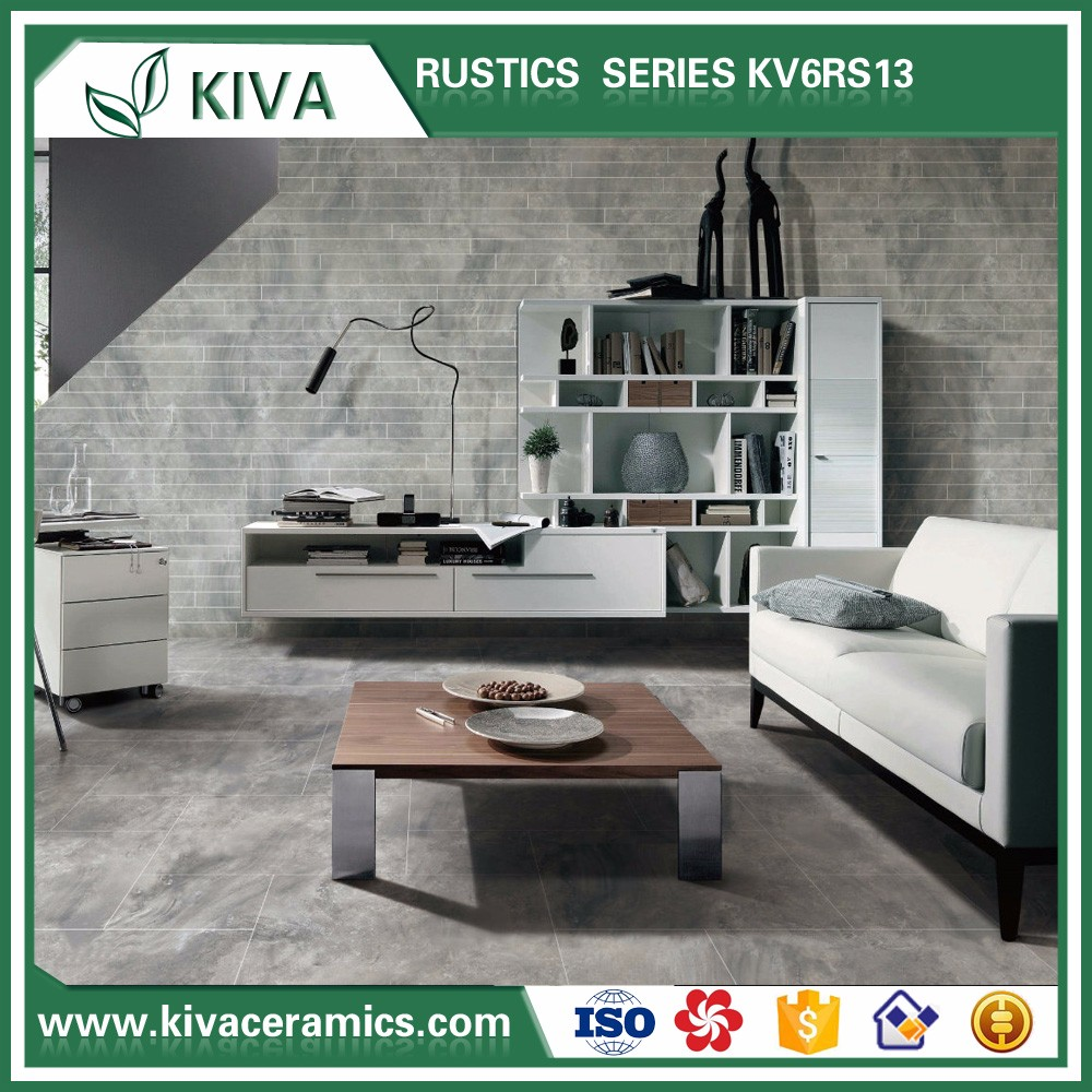 Niedlich Kiva Küche Und Bad Bilder - Ideen Für Die Küche Dekoration ...