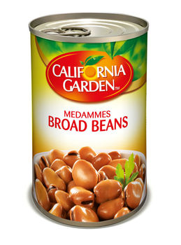 california gardens / american / canned beans - buy canned food