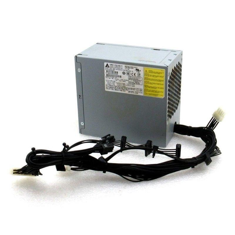 600w 632911-001 Dps-600ub A Power Suooly For Hp Z420 - Buy Dps-600ub A  Power Supply,600w Power Supply For Hp,632911-001 Product on Alibaba com