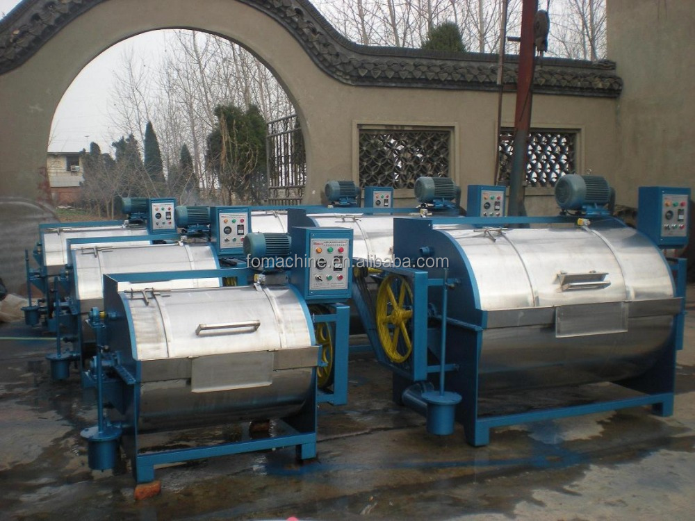 raw wool washing machine raw wool washing machine suppliers and at alibabacom