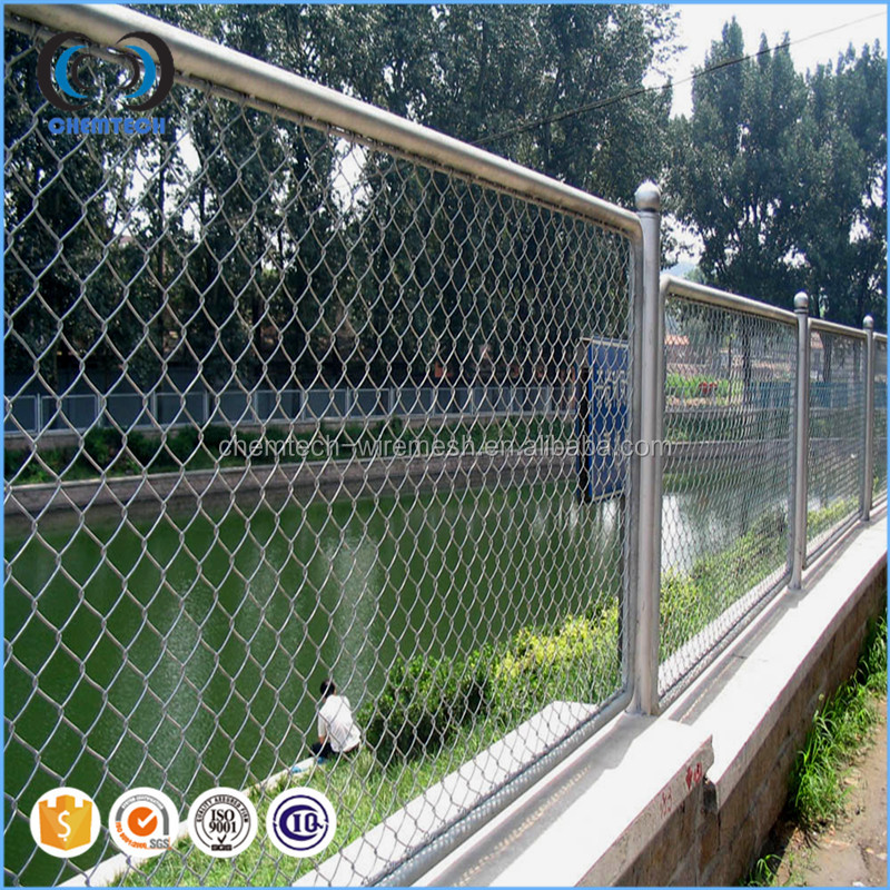 chain link fence for baseball fields chain link fence for baseball fields suppliers and at alibabacom