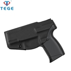 Holsters Taurus Wholesale Tactical Military Kydex Holsters Gun Accessories For Taurus Millennium G2 Gun Holsters