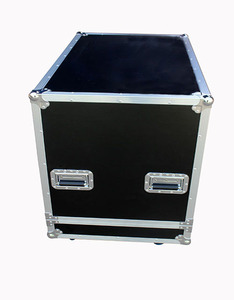 Factory in Guangzhou China High-ranking stage sound flight case