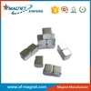Using Door Sealing Strip Neodymium Magnet Manufacture