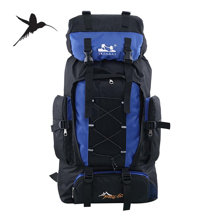 Get Quotations · 2015 Outdoor Waterproof Men s Backpacks Camping Hiking Bags  Laptop Backpacks Men s Trave Bags Bolsas Mochilas Rucksacks c13c08da883d9