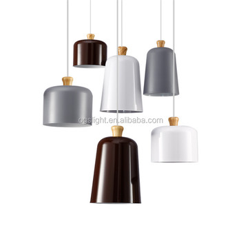 Commercial Kitchen Light Fixture Indoor Pendant Lamp Light Buy - Commercial kitchen pendant lighting