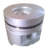 auto parts for ISUZU 6HH1 piston