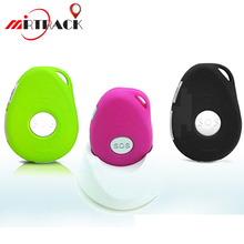Hot-Selling high quality low price personal gps bracelet location tracking mini /ios /android app website service
