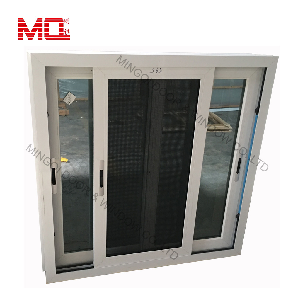 aluminum sliding window 11.jpg