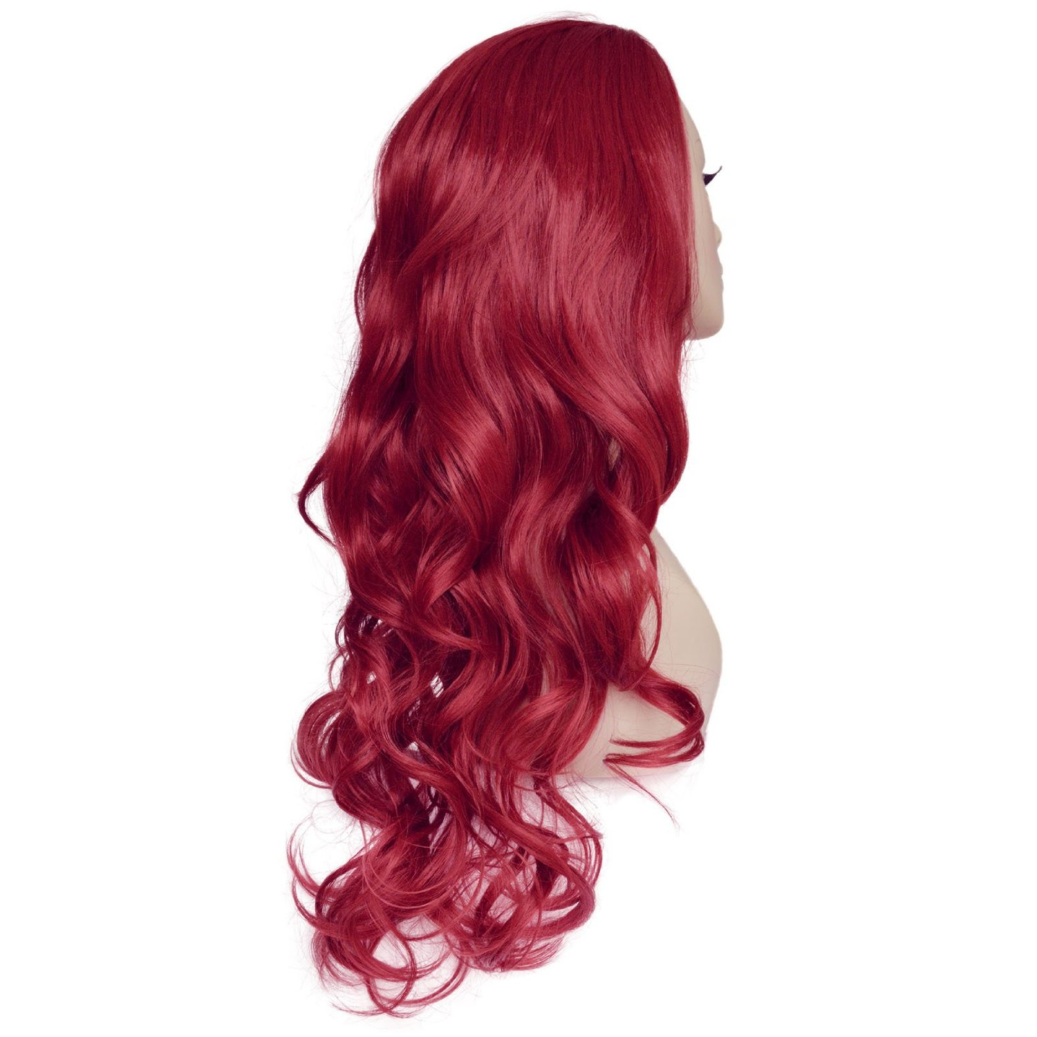 Cheap Wavy Hair Red Find Wavy Hair Red Deals On Line At Alibaba