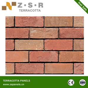 Red Clay Bricks Wholesale Clay Brick Suppliers Alibaba