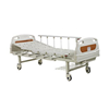 /product-detail/factory-prices-hospital-bed-hospital-bed-plain-hospital-furniture-for-wholesale-62198642922.html
