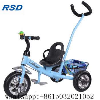 Ali Baba International Kids Push Bike Tricycle Gold Baby Import Stuff From China Cycling