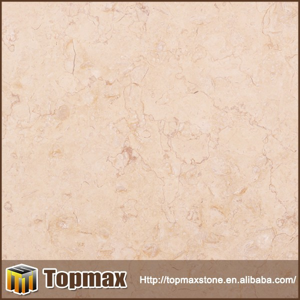colors of tumbled marble tile colors of tumbled marble tile suppliers and at alibabacom
